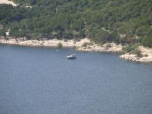 lake-travis-11