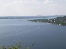 lake-travis-13