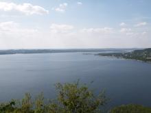 lake-travis-15