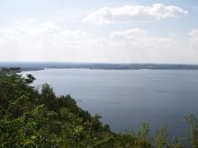 lake-travis-16