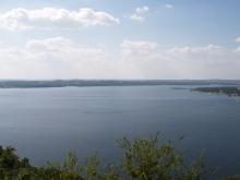 lake-travis-17