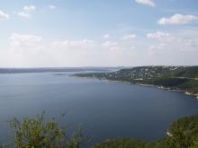 lake-travis-18