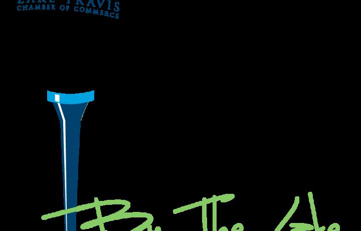 Birdies By The Lake New Logo